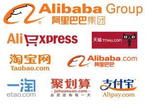 alibaba-logos