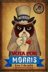 morris1