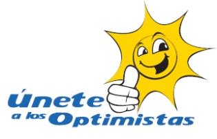 unete-a-los-optimistas-logo.jpg
