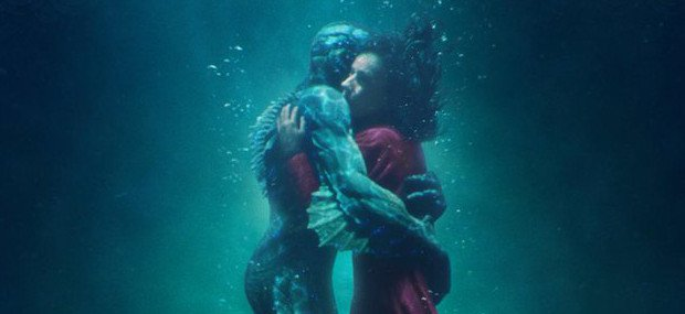 Shape-Water-poster-620-10.jpg