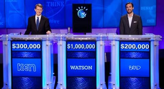 watson-jeopardy.jpg