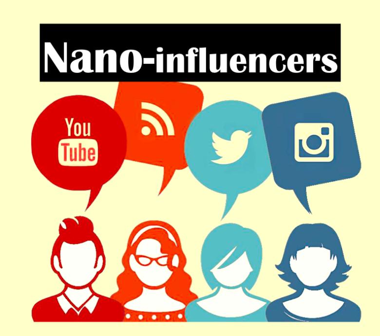 influencers.001