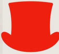 sombreros.001-1-e1557553915940.jpeg