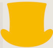 sombreros.001
