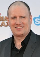 220px-Kevin_Feige_-_Guardians_of_the_Galaxy_premiere_-_July_2014_(cropped)