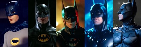 batman-slice-600x200.jpg