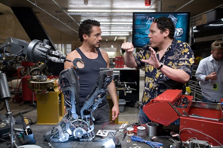 jon-favreau-robert-downey-jr-iron-man.jpg