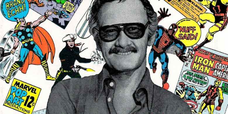 marvel-age-stan-lee-display.jpg