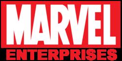 Marvel_Enterprises.png