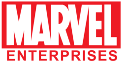 Marvel_Enterprises.png