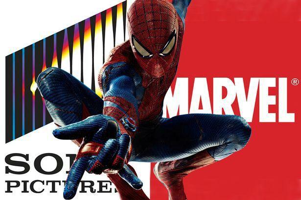 Spiderman sony.jpg