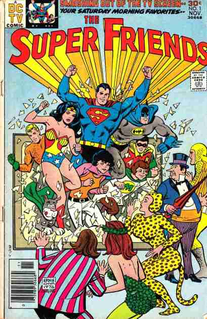 superfriends_1vg