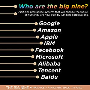 Big nine.jpg