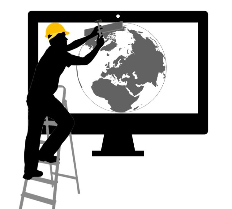 Reparar internet.002