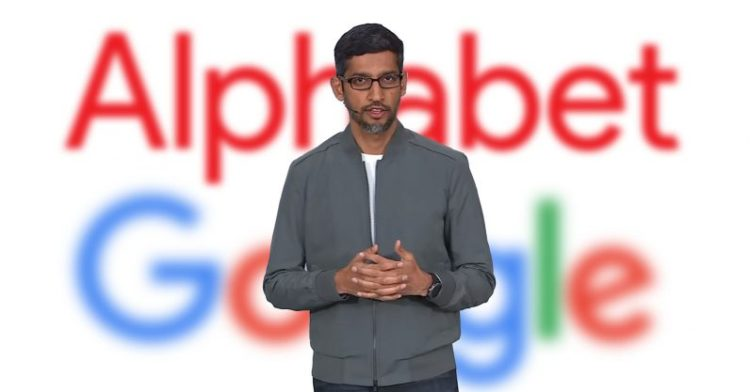 Sundar-Pichai-Alphabet-Google-796x417